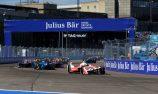 Formula E finalises 2017/18 calendar