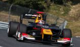 ASIAN WRAP: Gasly wins again in Super Formula