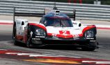 WORLD WRAP: Kiwis win again in WEC at COTA