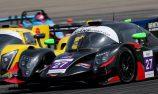 Race To Le Mans entries now open