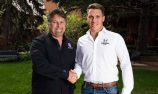 Andretti not expecting immediate Supercars success