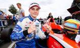 Piastri lands Formula Renault NEC drive