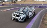 T8 eyeing pre-Bathurst run for V6 twin-turbo wildcard