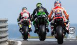 Riders want earlier Australian MotoGP race start