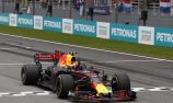 Marko: Red Bull Racing has the best chassis