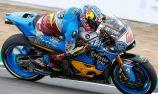 Miller passed fit for Australian MotoGP