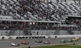 Alonso eyes Daytona 24 Hours start
