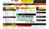 Dunlop Event Guide: Supercheap Auto Bathurst 1000