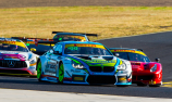 Supercars/Aus GT takeover stalls amid CAMS approval wait
