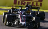 Haas hoping to capitalise on Renault-STR shuffle