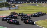 Horner criticises oil burn allowance in 'green' F1