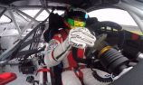 VIDEO: O'Keeffe reflects on Porsche Shootout