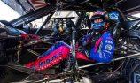 Fullwood tops opening Bathurst Super2 practice