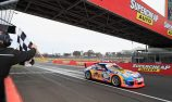 Heimgartner takes Carrera Cup at Bathurst