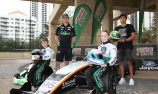 VIDEO: Castrol partners with CAMS