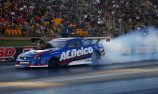 AC Delco signs naming rights partnership with Sydney Dragway