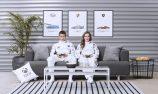 VIDEO: Porsche Xbox Onesie