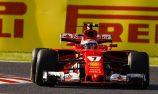 Raikkonen confident Ferrari can win again in 2017
