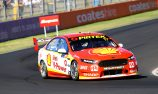 VIDEO: McLaughlin's Bathurst pole lap