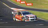 Macauley Jones breaks through in Bathurst 250