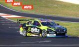 Le Brocq lowers record again for Bathurst Super2 pole