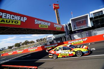RGP-SupercheapAuto Bathurst1000-Thua94w6911