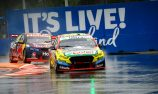 Mostert questions severity of Dumbrell penalty