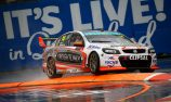 Heimgartner recounts career defining Gold Coast podium