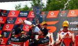 Mostert/Owen win Pirtek Enduro Cup