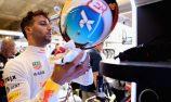 Ricciardo expects Mexico engine penalty