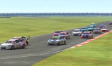 VIDEO: The Bend Motorsport Park virtual preview