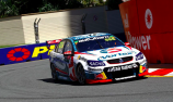 Castrol Live Updates: Supercars Gold Coast 600