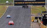 MCM: Smith wins V8TC series despite fuel drama