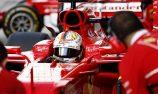 Marchionne: Blaming Ferrari bosses for recent form 'idiotic'