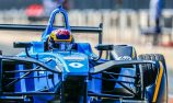 Nissan set to replace Renault in Formula E