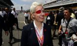 De Villota's family ends legal action against Manor