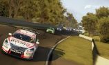 VIDEO: Supercars Forza Challenge Final