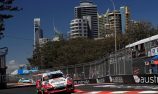 Carrera Cup titles to be decided on Gold Coast