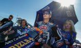 Van der Mark to ride Tech 3 Yamaha in Malaysia