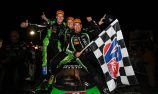 WORLD WRAP: Hartley wins Petit Le Mans