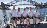 VIDEO: Toyota Rally Australia preview