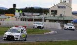 LIVE STREAM: Shannons Nationals: Wakefield Park