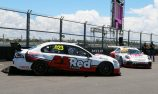 23Red Racing eyeing Super2 Series expansion