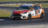 Heimgartner joins Australian Production Cars field