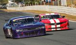Trans-Am 2 expands to national series