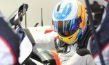 Alonso needs 'much more practice' in sportscars