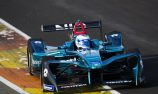 Filippi: 'Crazy' IndyCar tracks will help in Formula E