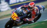 New Zealander joins MotoGP commentary team
