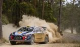 VIDEO: Rally Australia Day 1 highlights