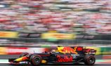 Red Bull Racing attributes Mexico win to altitude